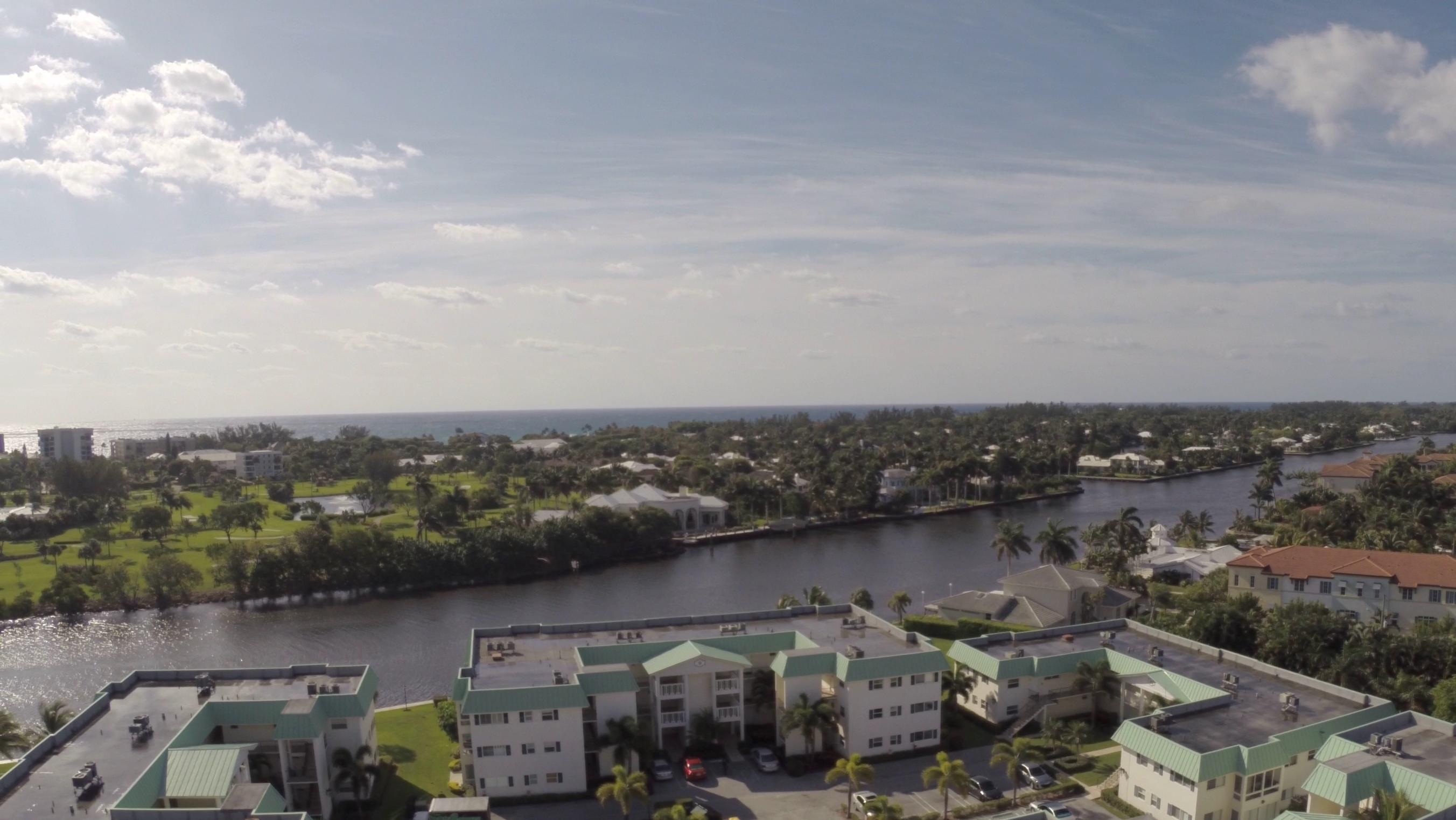 9 Colonial Club Drive 205 Boynton Beach, FL 33435 photo 24