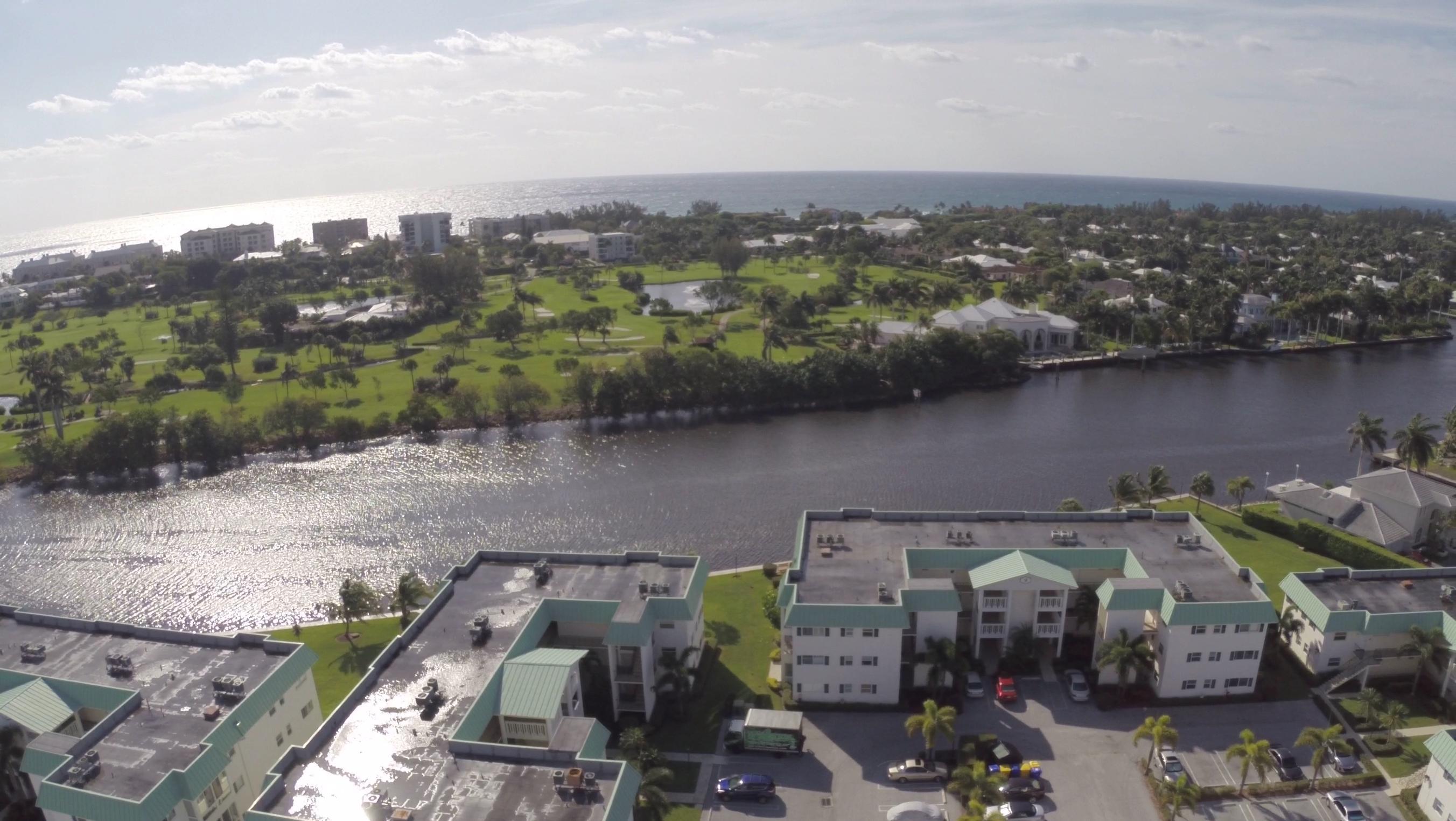 9 Colonial Club Drive 205 Boynton Beach, FL 33435 photo 26