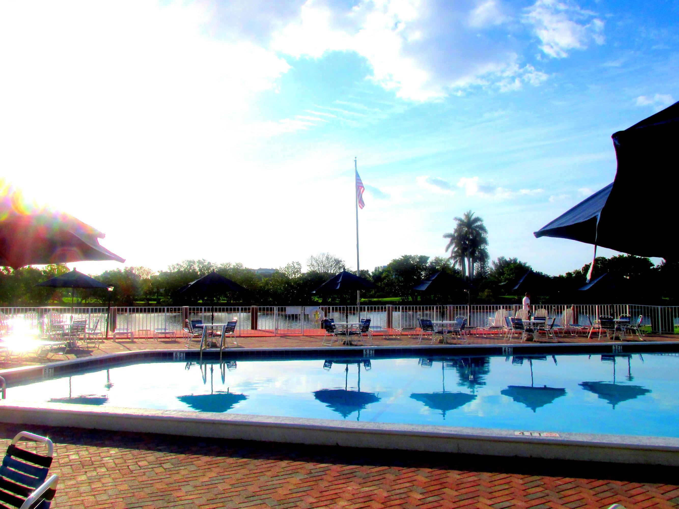 9 Colonial Club Drive 205 Boynton Beach, FL 33435 photo 29