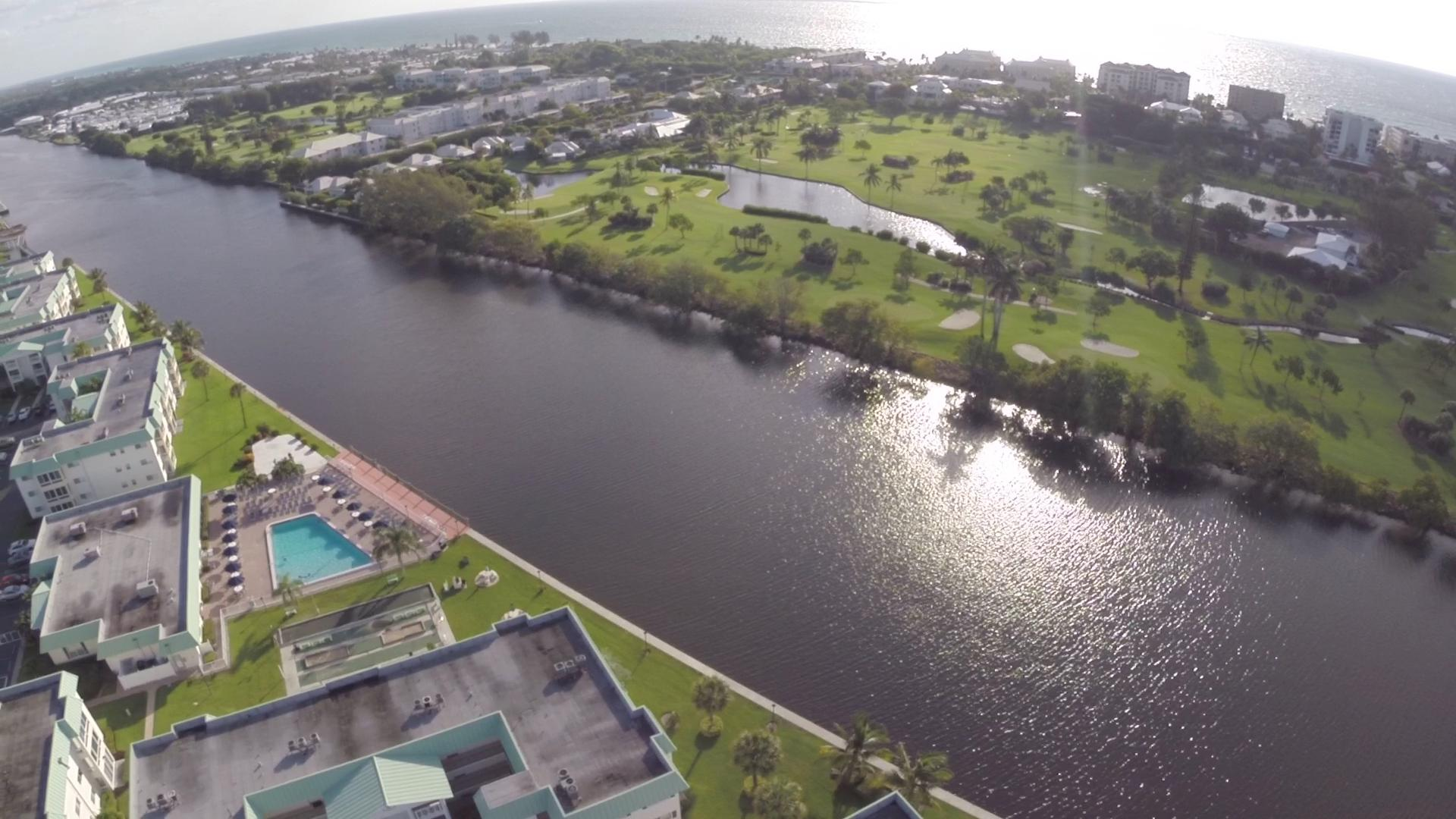 9 Colonial Club Drive 205 Boynton Beach, FL 33435 photo 30