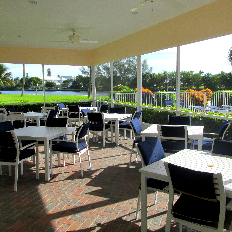 9 Colonial Club Drive 205 Boynton Beach, FL 33435 photo 32