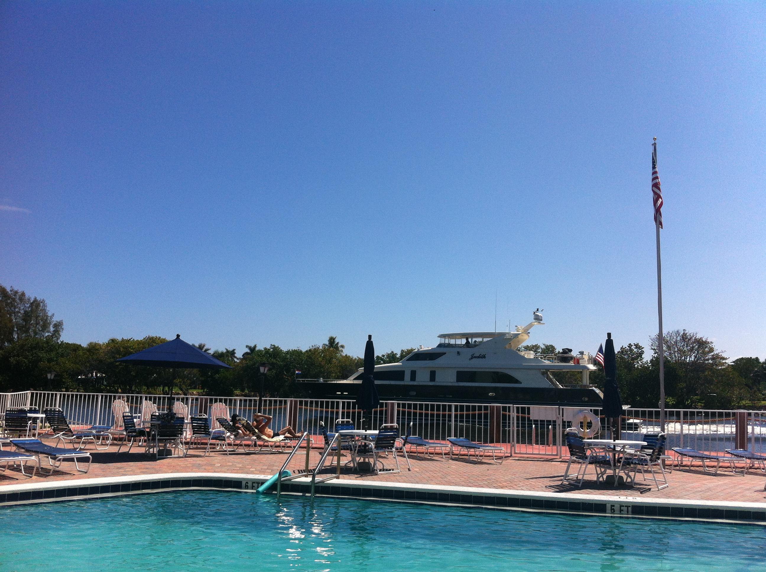 9 Colonial Club Drive 205 Boynton Beach, FL 33435 photo 34