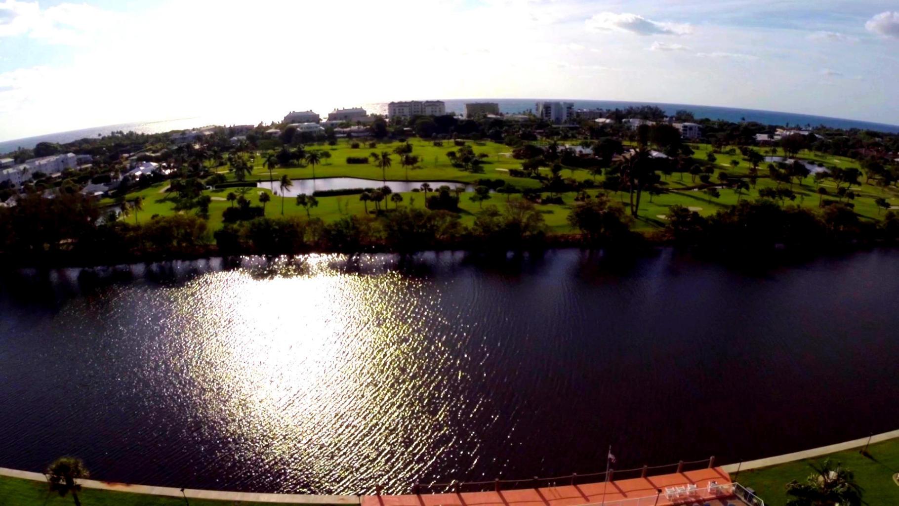9 Colonial Club Drive 205 Boynton Beach, FL 33435 photo 35