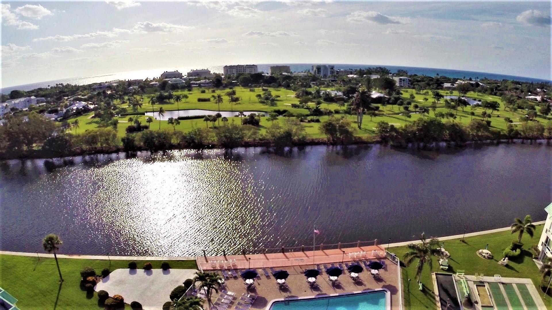 9 Colonial Club Drive 205 Boynton Beach, FL 33435 photo 36