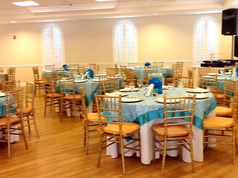 9 Colonial Club Drive 205 Boynton Beach, FL 33435 photo 38