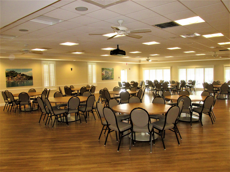 9 Colonial Club Drive 205 Boynton Beach, FL 33435 photo 41
