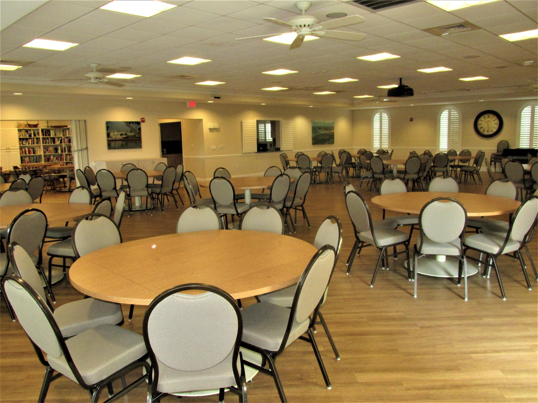 9 Colonial Club Drive 205 Boynton Beach, FL 33435 photo 43