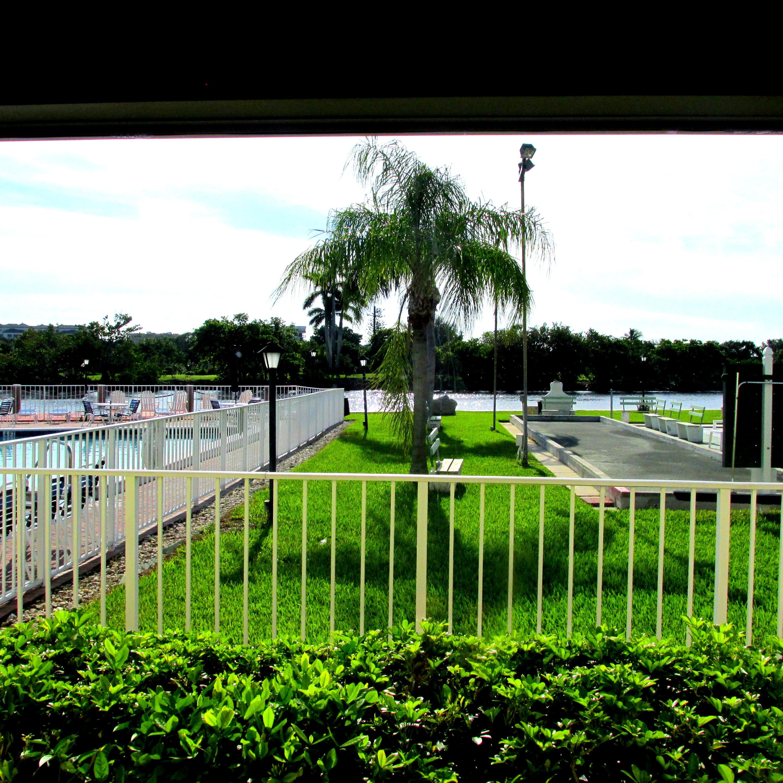 9 Colonial Club Drive 205 Boynton Beach, FL 33435 photo 44