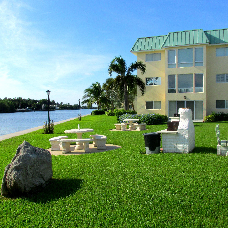 9 Colonial Club Drive 205 Boynton Beach, FL 33435 photo 47