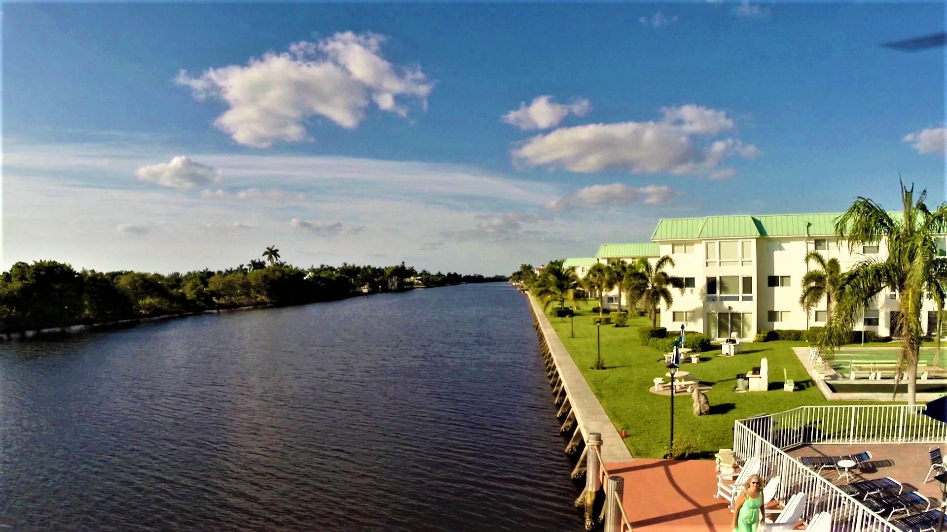 9 Colonial Club Drive 205 Boynton Beach, FL 33435 photo 50