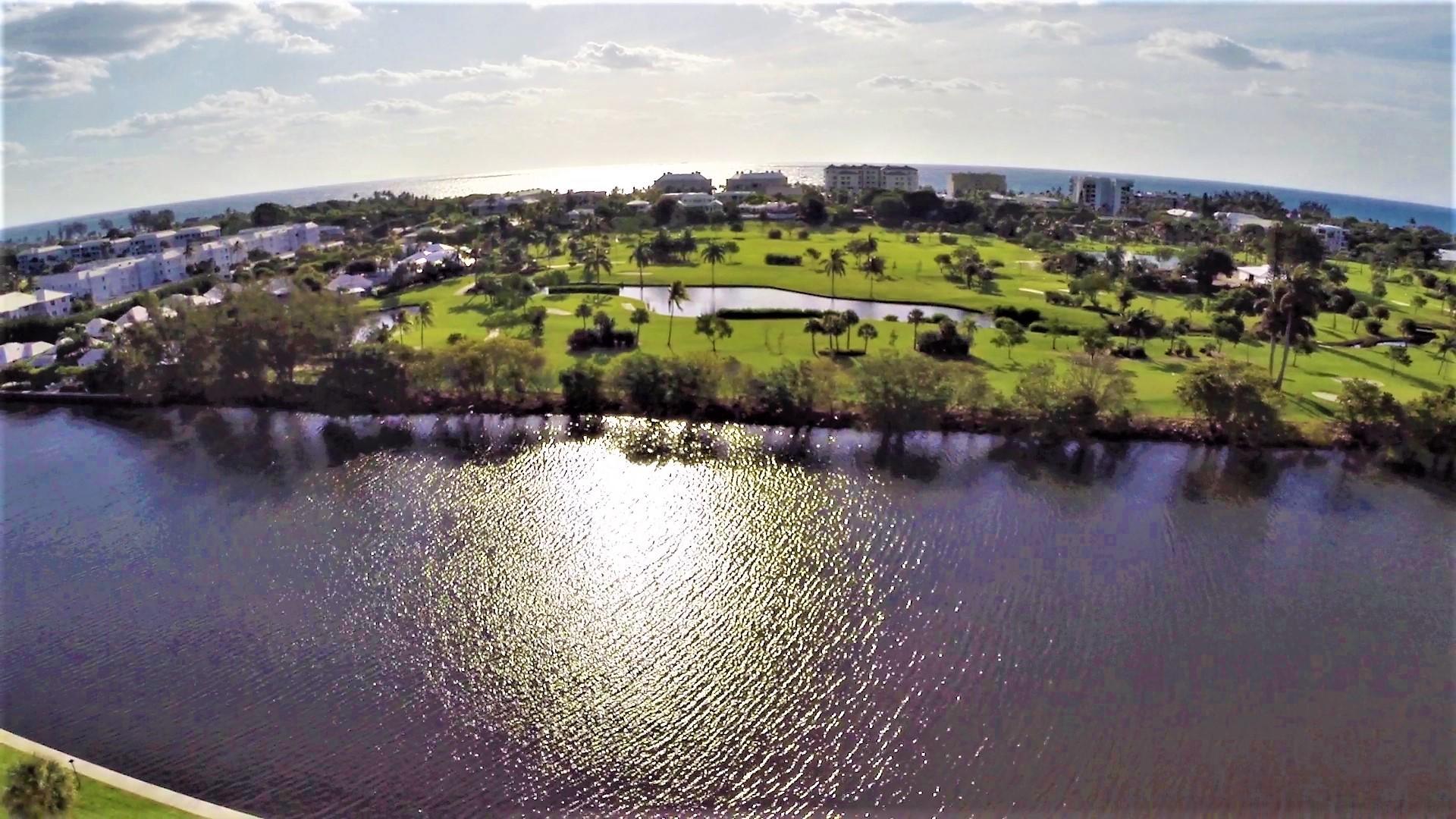 9 Colonial Club Drive 205 Boynton Beach, FL 33435 photo 52