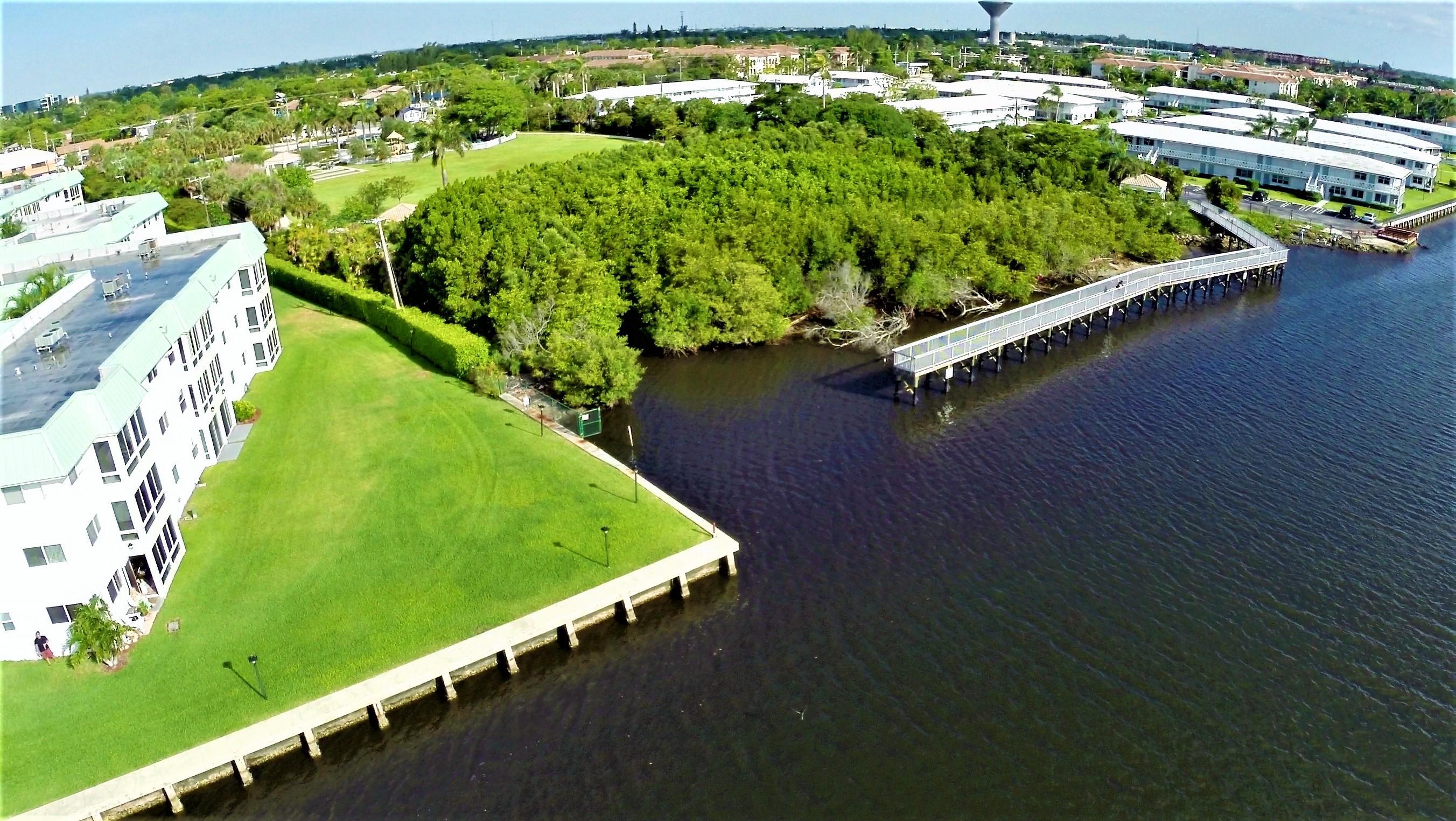 9 Colonial Club Drive 205 Boynton Beach, FL 33435 photo 53