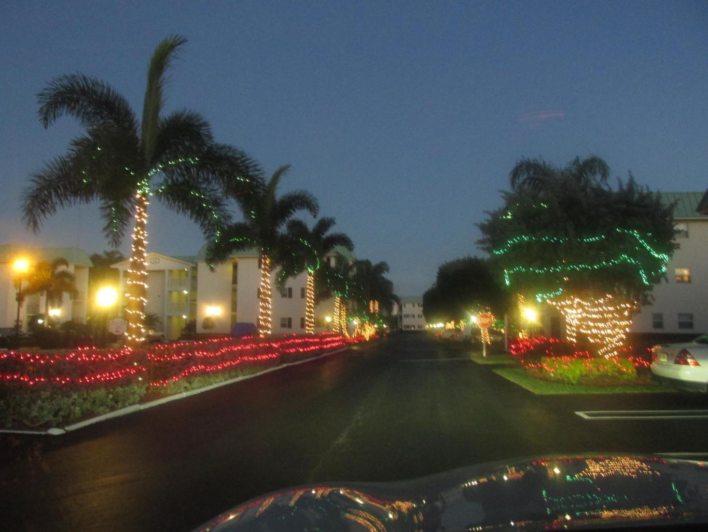 9 Colonial Club Drive 205 Boynton Beach, FL 33435 photo 54