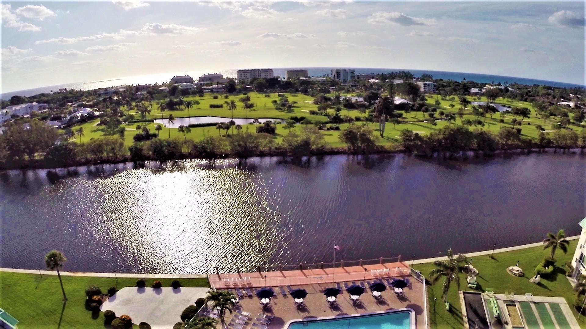 9 Colonial Club Drive 205 Boynton Beach, FL 33435 photo 56