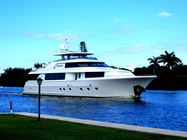 9 Colonial Club Drive 205 Boynton Beach, FL 33435 photo 59