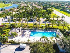 6940 Southport Drive Boynton Beach FL 33472 - photo 31