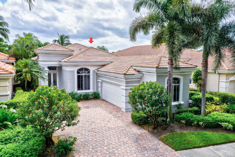 148 Isle Drive, Palm Beach Gardens, Florida 33418, 3 Bedrooms Bedrooms, ,3 BathroomsBathrooms,A,Single family,Isle,RX-10474909