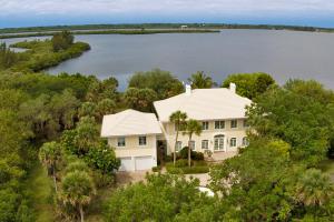 Orchid Isle Estates Subdivision