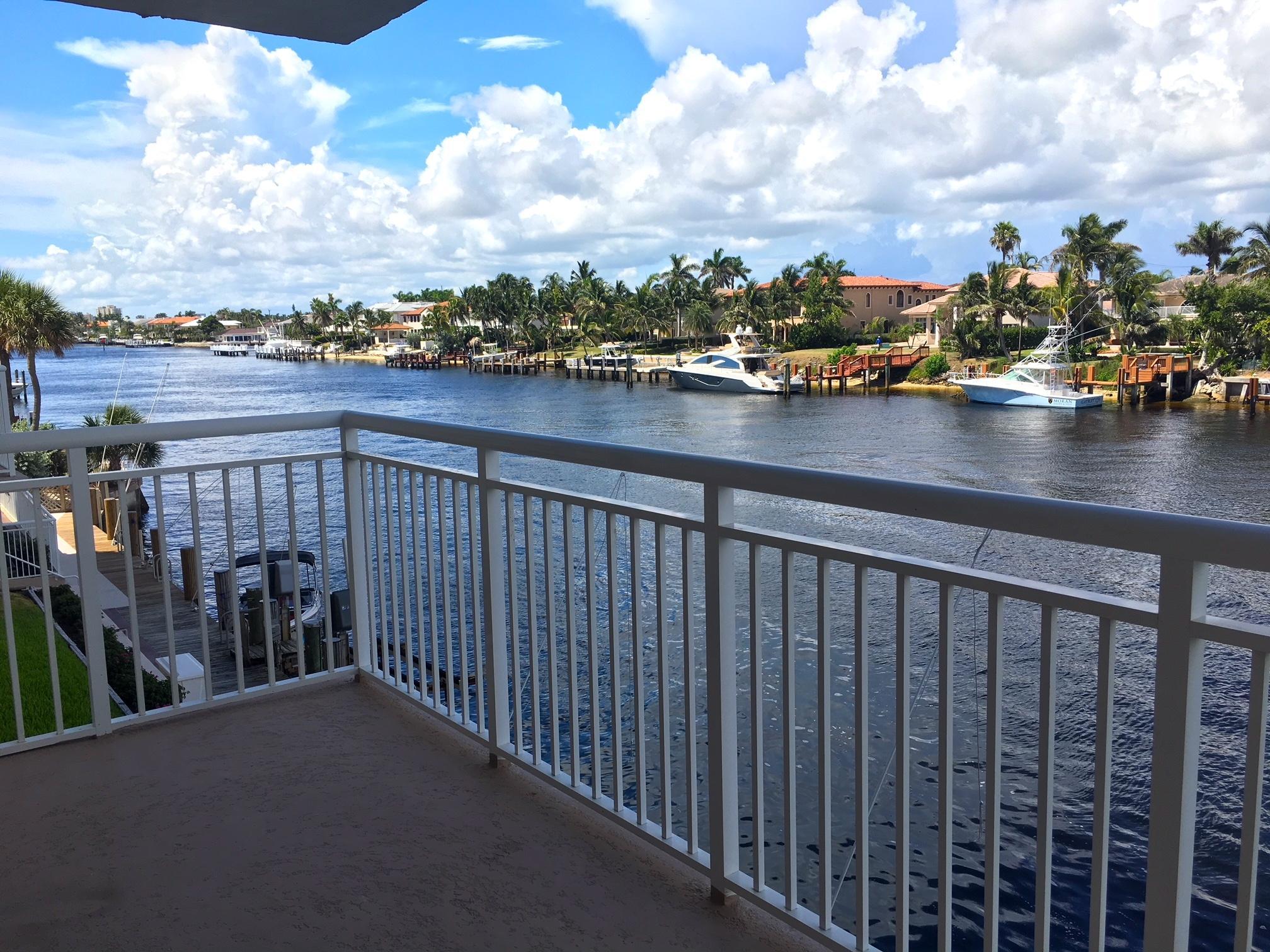 Home for sale in HILLSBORO LE BARON Hillsboro Beach Florida