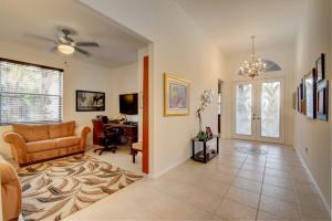 6940 Southport Drive Boynton Beach FL 33472 - photo 3