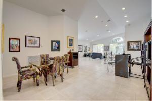 6940 Southport Drive Boynton Beach FL 33472 - photo 4