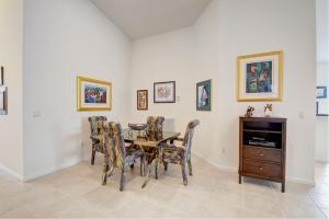 6940 Southport Drive Boynton Beach FL 33472 - photo 5