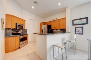 6940 Southport Drive Boynton Beach FL 33472 - photo 12