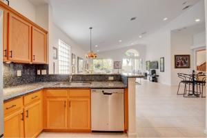 6940 Southport Drive Boynton Beach FL 33472 - photo 14