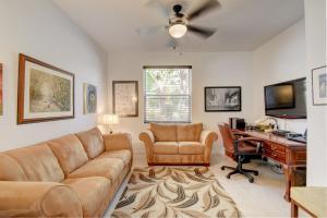 6940 Southport Drive Boynton Beach FL 33472 - photo 16