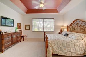 6940 Southport Drive Boynton Beach FL 33472 - photo 17