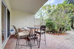 6940 Southport Drive Boynton Beach FL 33472 - photo 27