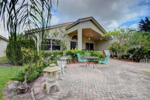 6940 Southport Drive Boynton Beach FL 33472 - photo 29