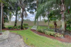 6940 Southport Drive Boynton Beach FL 33472 - photo 30