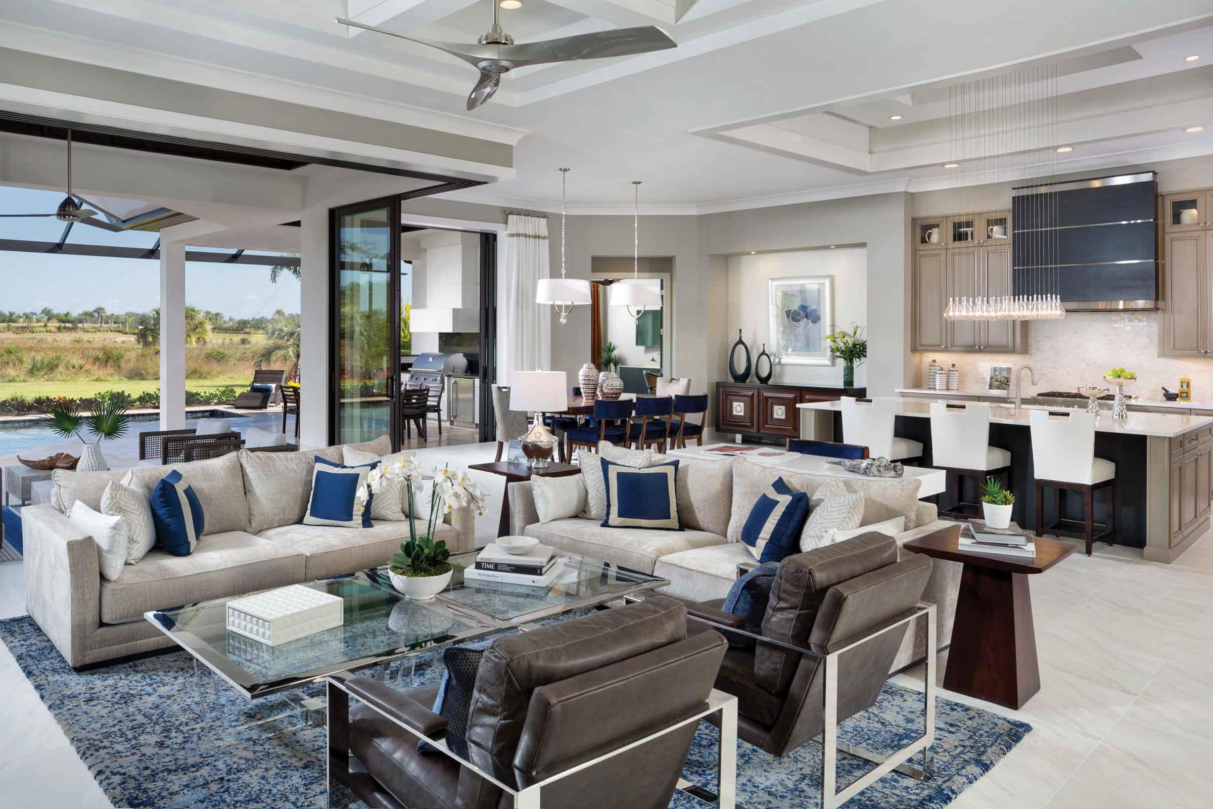 10157 Sandpine Lane, Hobe Sound, Florida 33455, 4 Bedrooms Bedrooms, ,4 BathroomsBathrooms,A,Single family,Sandpine,RX-10474993