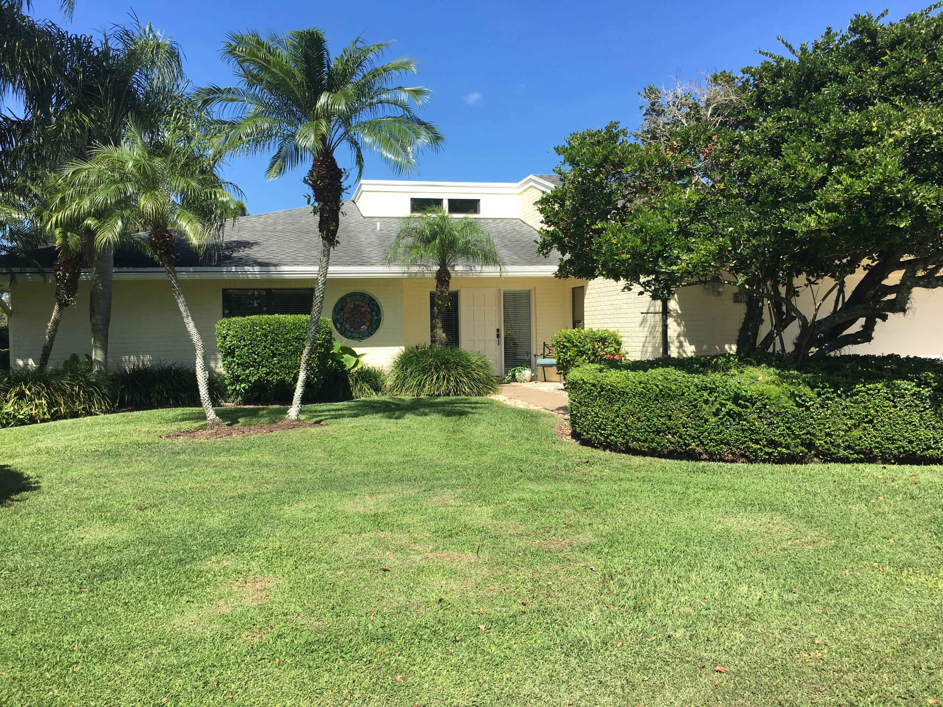 13744 Sand Crane Drive, Palm Beach Gardens, Florida 33418, 3 Bedrooms Bedrooms, ,2.1 BathroomsBathrooms,A,Single family,Sand Crane,RX-10476506