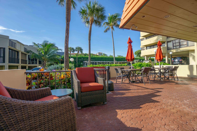 2175 S Ocean Boulevard 303 Delray Beach, FL 33483 photo 21