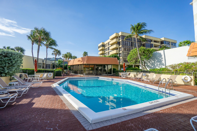 2175 S Ocean Boulevard 303 Delray Beach, FL 33483 photo 20