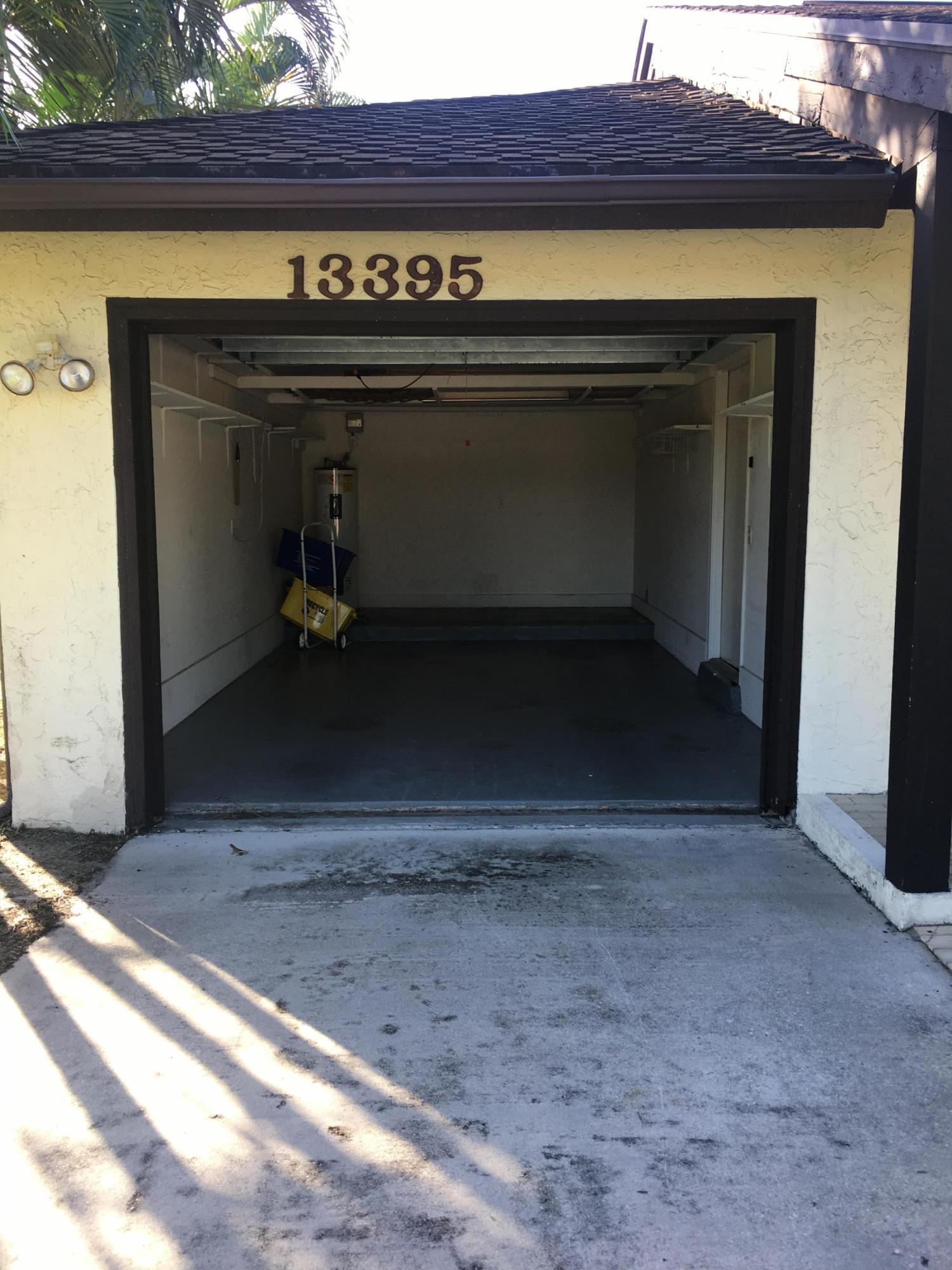 13395 Crosspointe Drive, Palm Beach Gardens, Florida 33418, 2 Bedrooms Bedrooms, ,2 BathroomsBathrooms,A,Single family,Crosspointe,RX-10474819