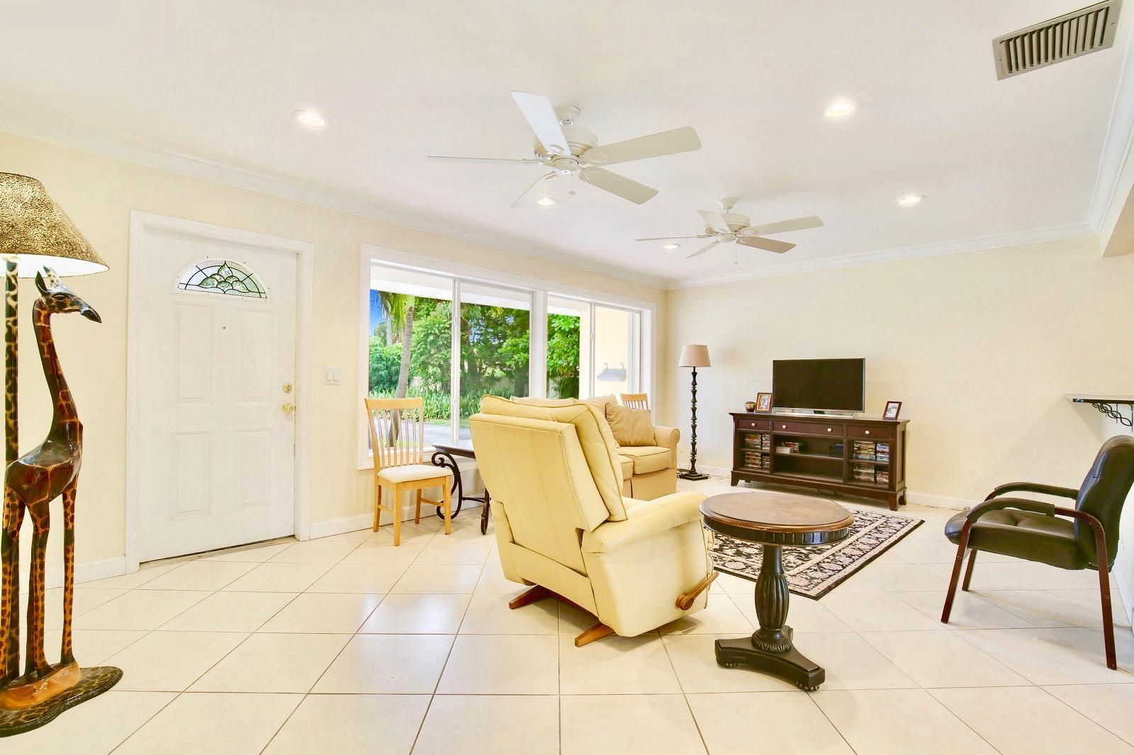 633 Ocean Inlet Drive Boynton Beach, FL 33435