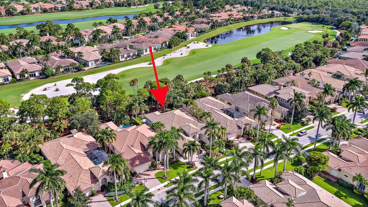 130 Abondance Drive Palm Beach Gardens,Florida 33410,3 Bedrooms Bedrooms,3.1 BathroomsBathrooms,A,Abondance,RX-10475212