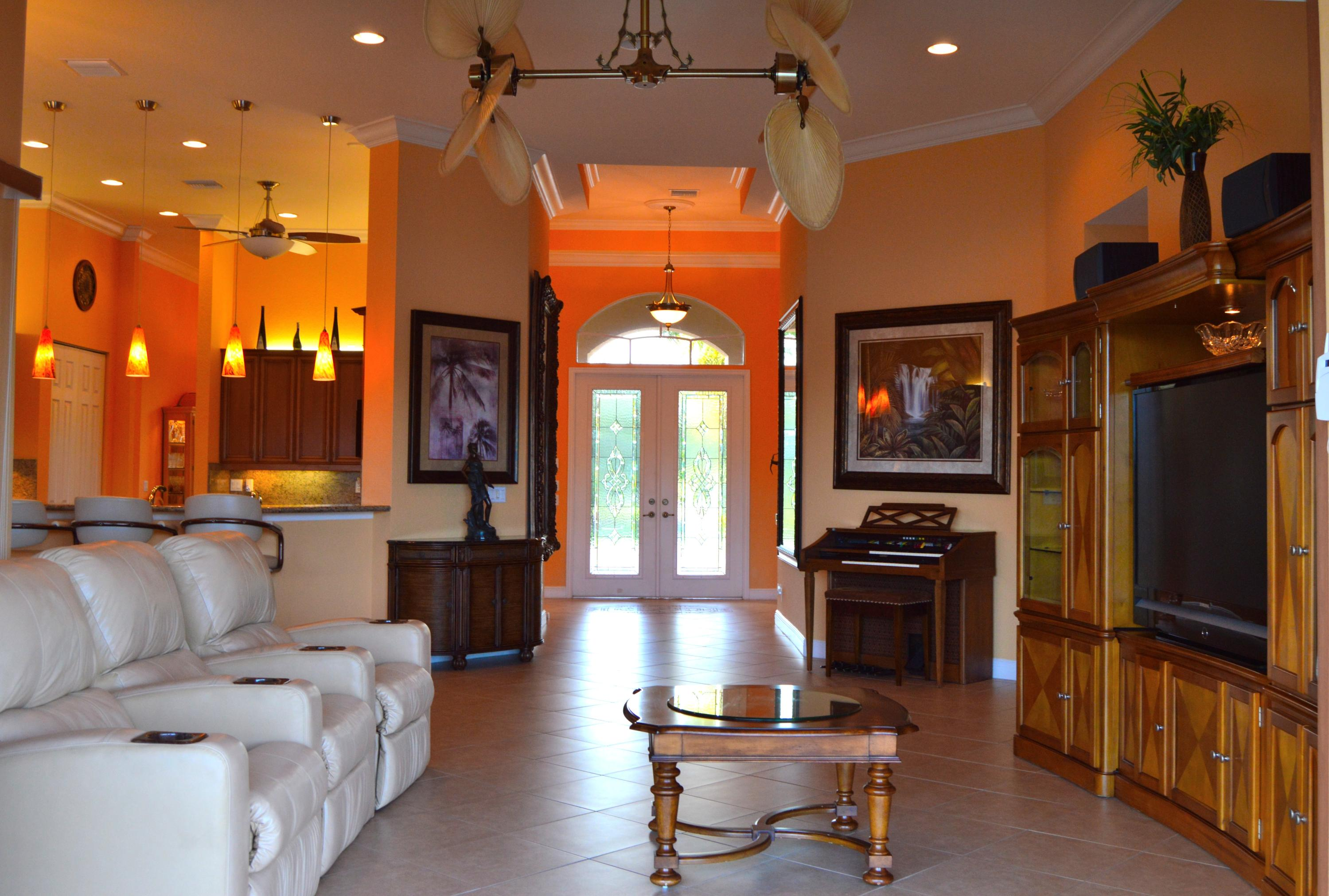 COBBLESTONE COUNTRY CLUB PALM CITY REAL ESTATE