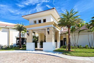 10646 Starling Way West Palm Beach, FL 33412 photo 21