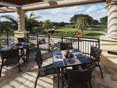 10646 Starling Way West Palm Beach, FL 33412 photo 38