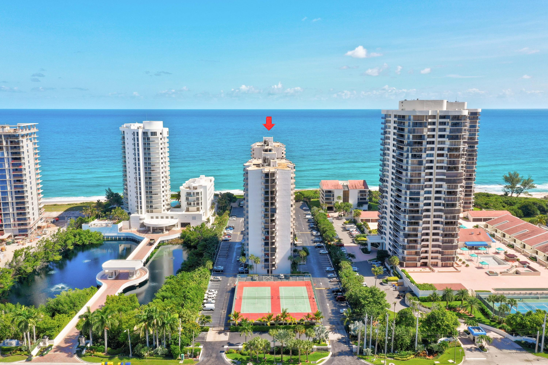 COTE D AZUR SINGER ISLAND FLORIDA