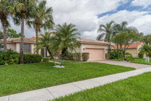 7765 Trapani Lane Boynton Beach 33472 - photo