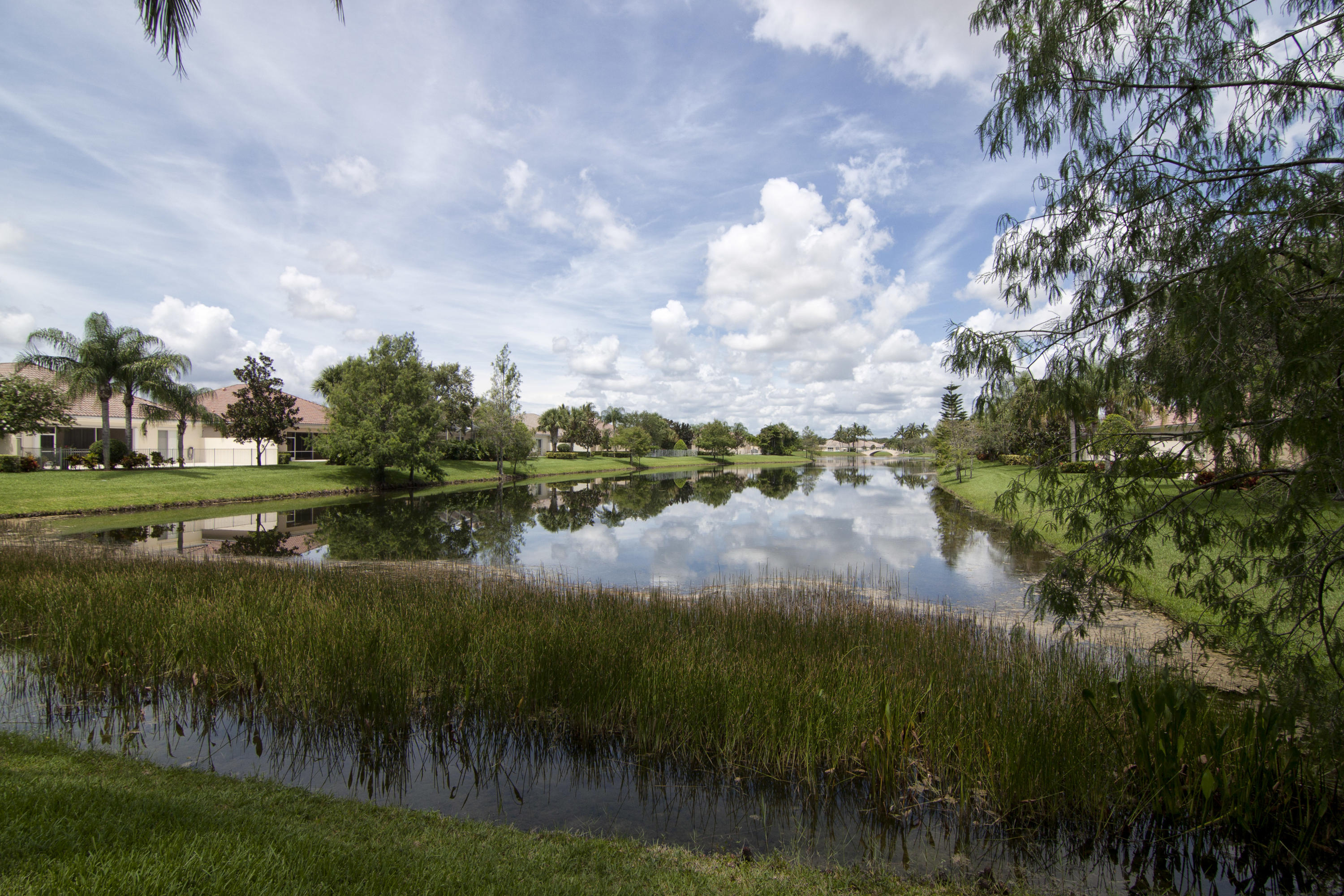 8091 Jolly Harbour Court Wellington, FL 33414 photo 3