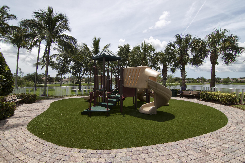 8091 Jolly Harbour Court Wellington, FL 33414 photo 22