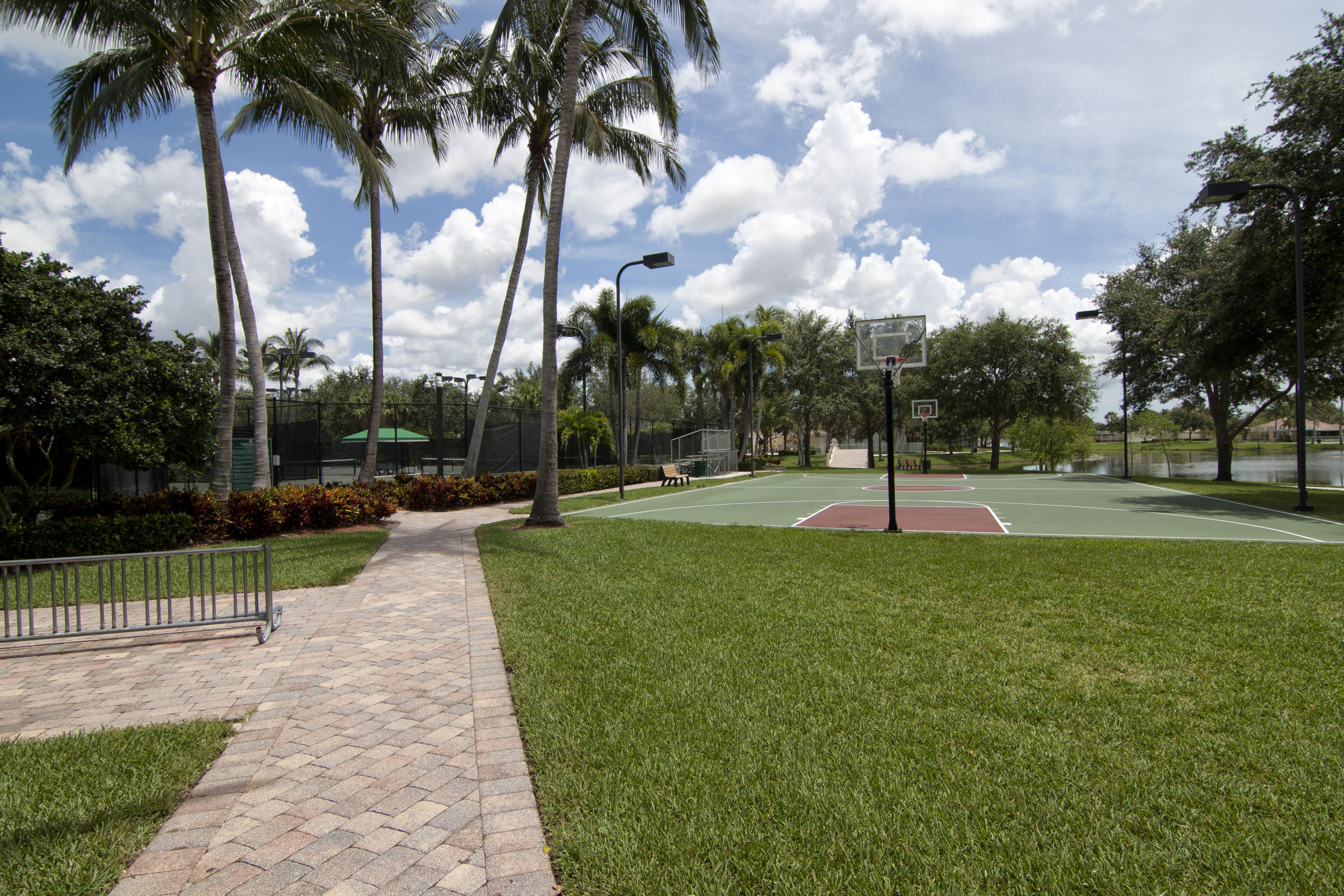 8091 Jolly Harbour Court Wellington, FL 33414 small photo 23