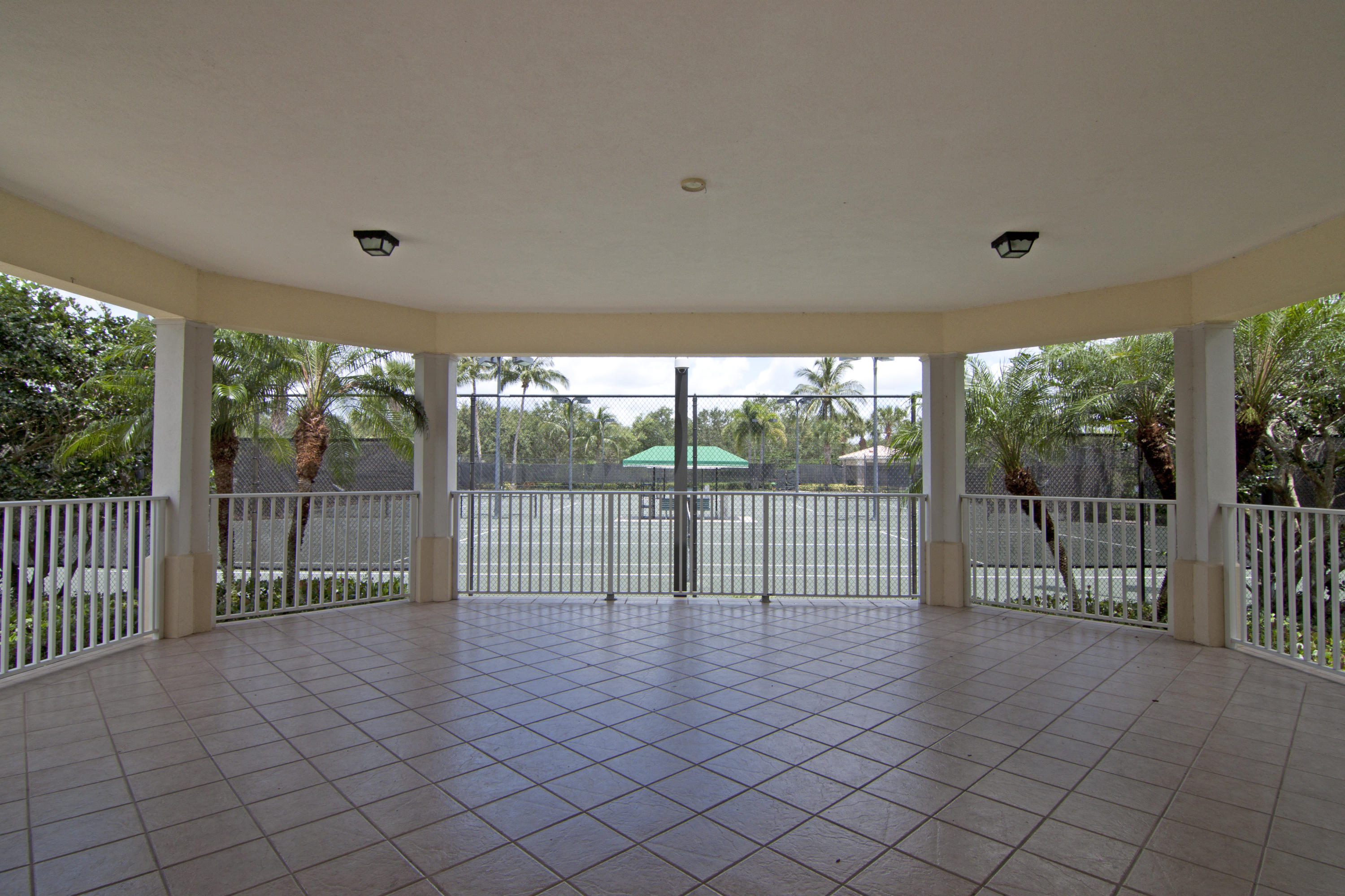 8091 Jolly Harbour Court Wellington, FL 33414 photo 24