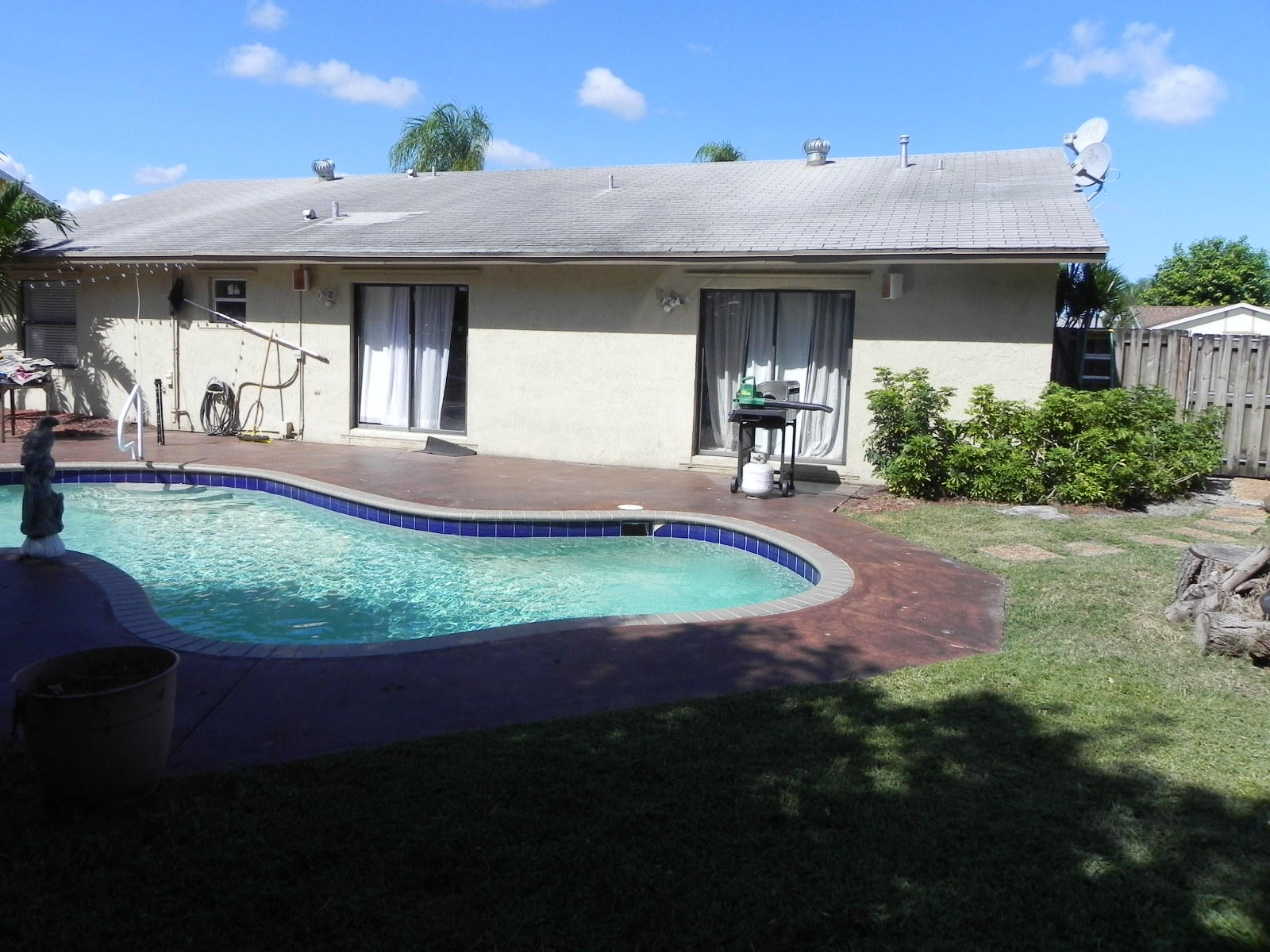 5839 Autumn Ridge Road Lake Worth, FL 33463